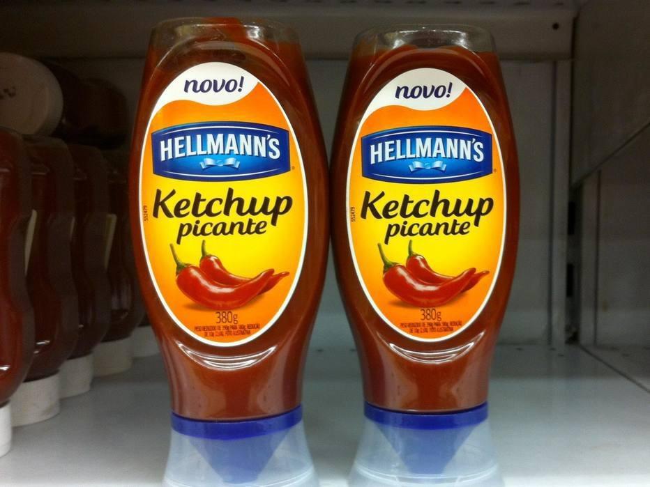 Kraft Heinz faz oferta de US$ 143 bi pela Unilever, mas negócio é recusado