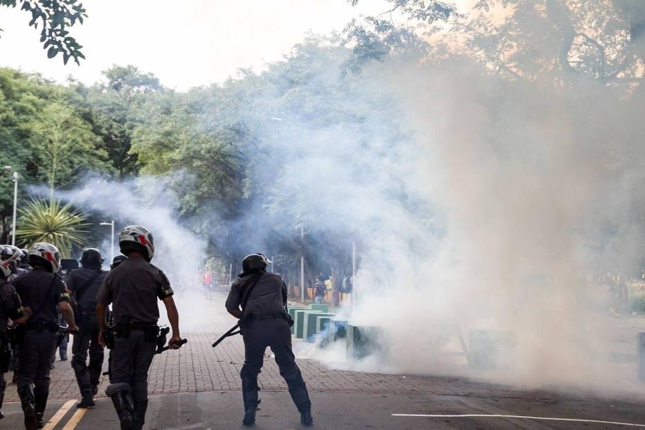 MARIVALDO OLIVEIRA/CÓDIGO19