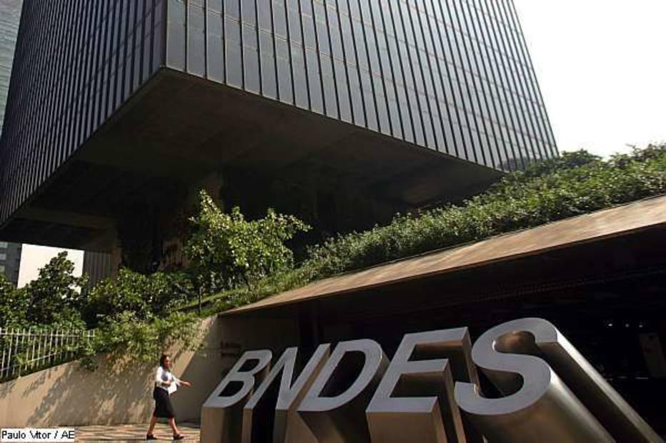 BNDES 3