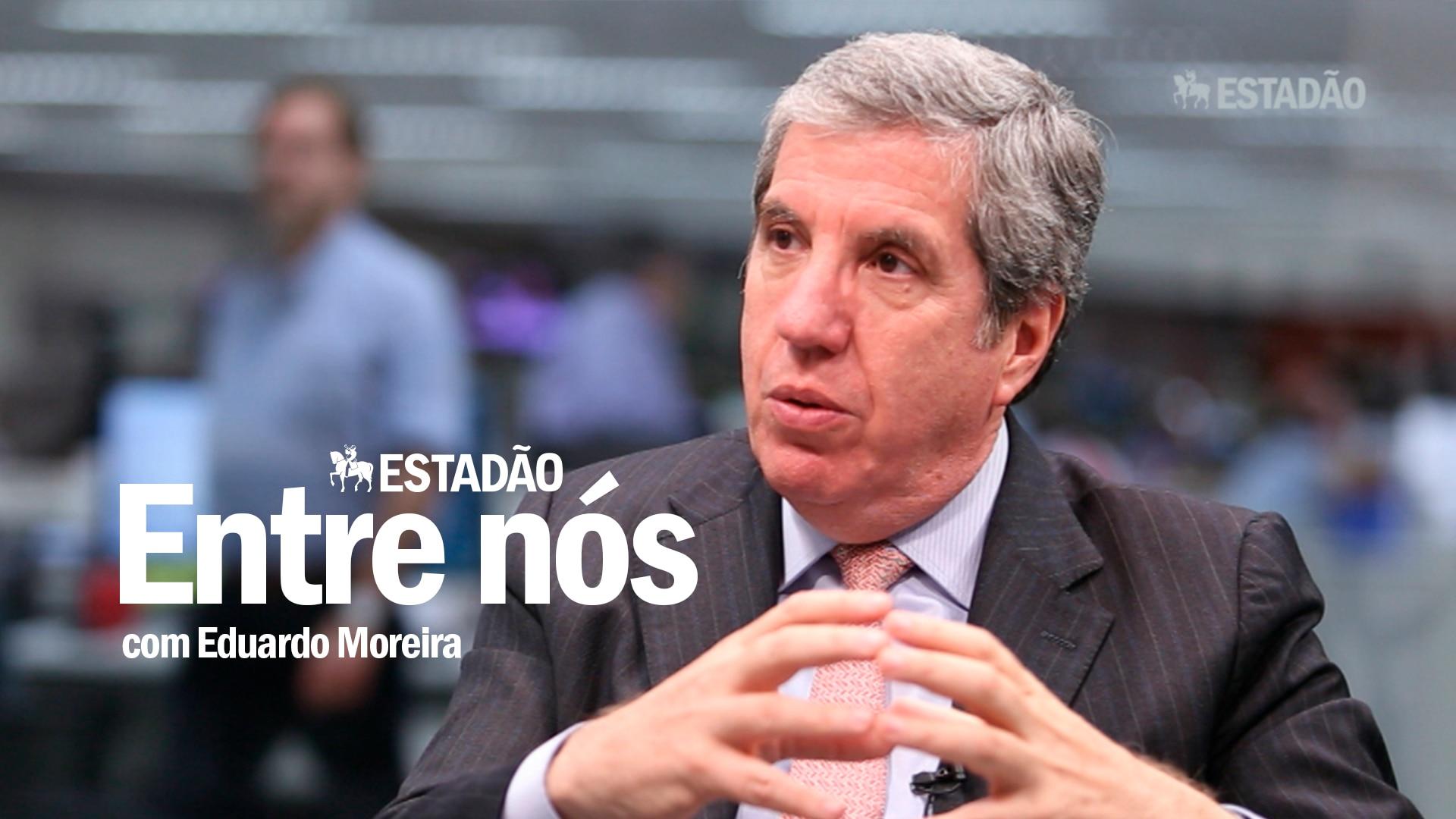 'Entre Nós' recebe Fábio Barbosa