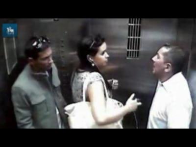 Trio engana porteiro e rouba apartamento na Bela Vista