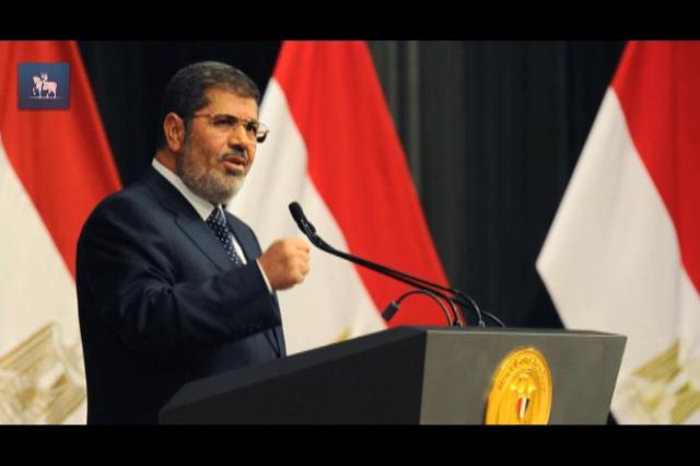 Morsi pode ser deposto por militares