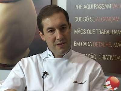 Alexandre Costa: a expansão da Cacau Show (Parte 1)