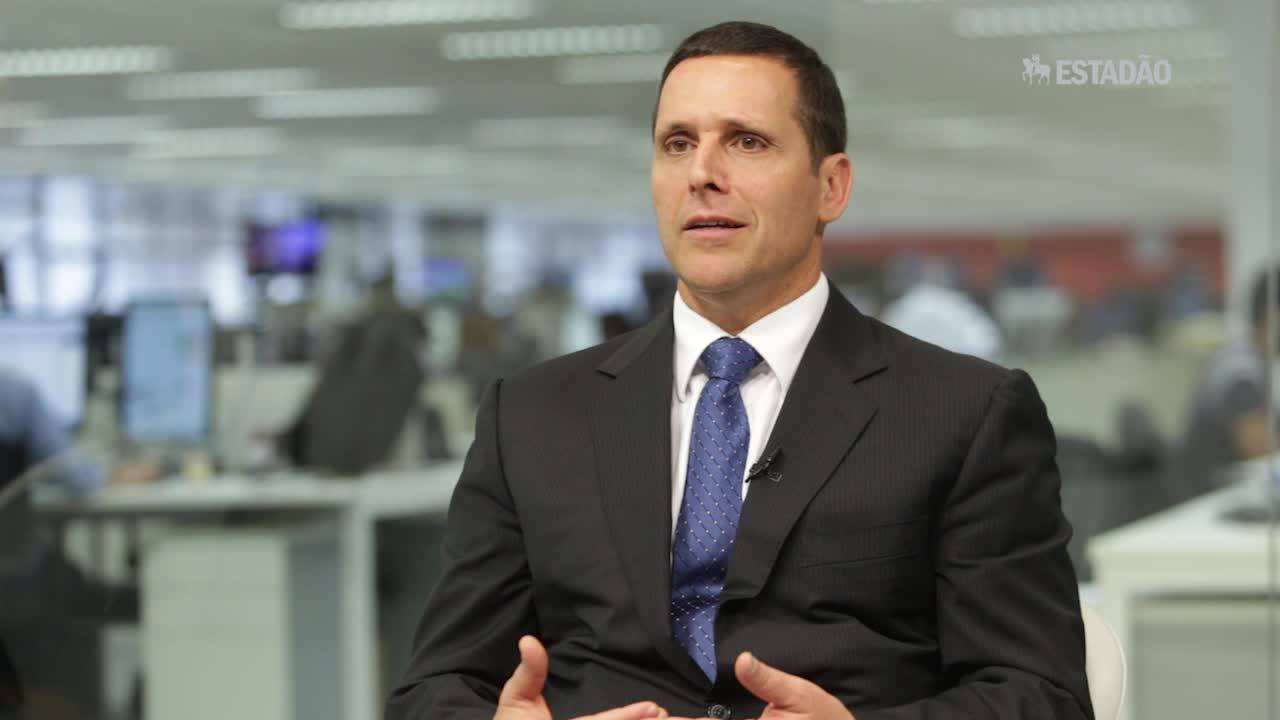 Capez afirma que CPI relevante será criada se tiver apoio