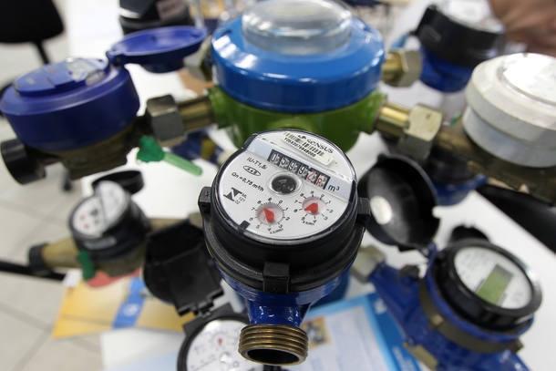 Temer sanciona lei que obriga medição individual de água em condomínios