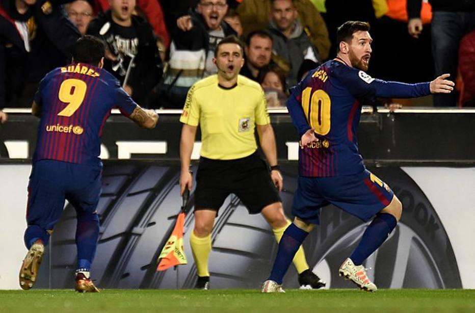 Zidane se diz a favor do árbitro de vídeo, mas teme fim da 'espontaneidade do futebol'