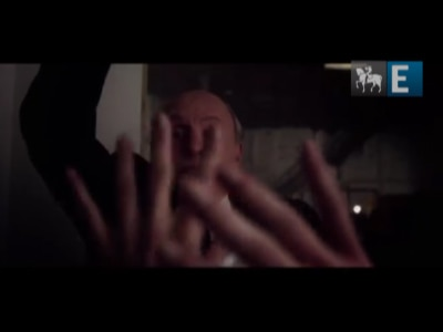 """Assista ao trailer de """" Hitchcock"""""""