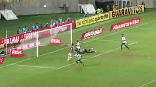 Fluminense vence a Cabofriense por 3 a 0; veja os gols