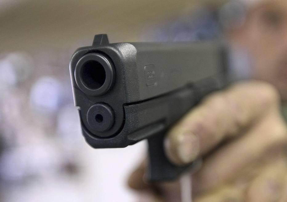 Assassinato causa metade das mortes de jovens no País