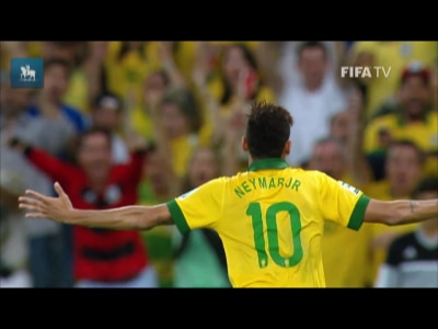 Globo aposta na Copa para retomar audiência