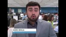 Top News: Após manter rating do Brasil, S&P acompanhará ajuste fiscal