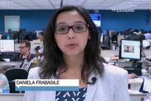Top News: BC não trabalha com hipótese de flexibilização monetária, diz Tombini