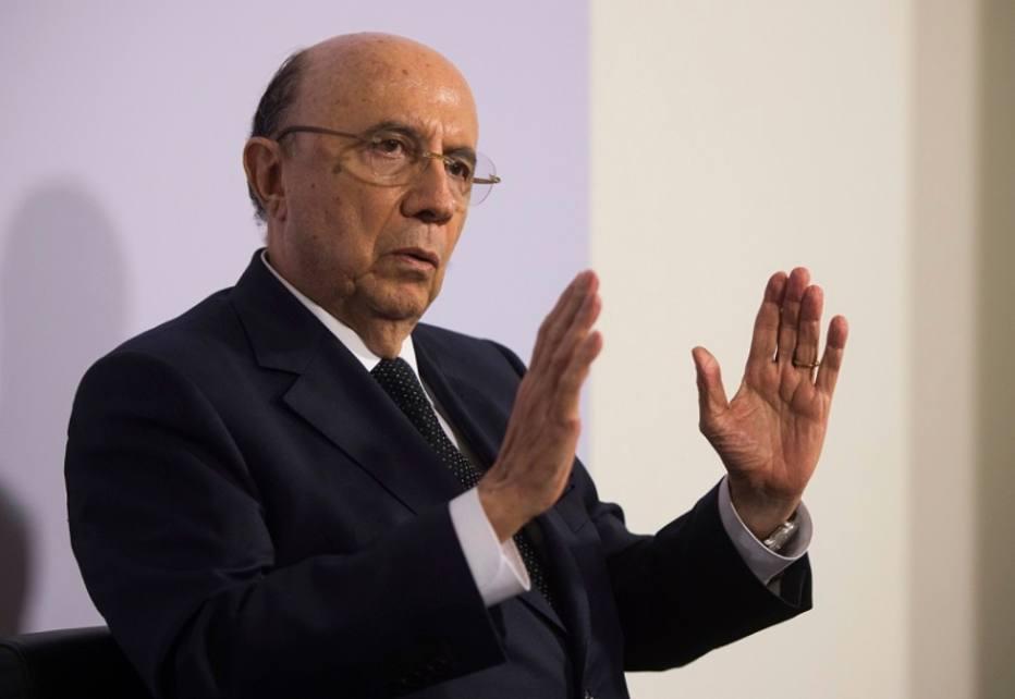 Governo quer eliminar benefícios fiscais de empresas e prevê arrecadar R$ 8 bi