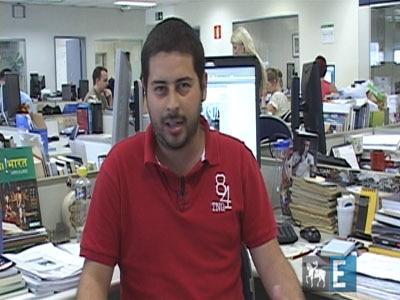 Escolas públicas de São Paulo têm professores com diplomas falsos