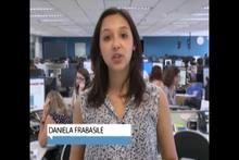 Top news: Veto de Dilma à correção do IR deve engordar caixa do governo