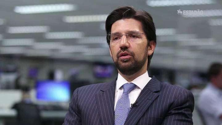"""""""Urgência nas delações é mais política do que jurídica"""", diz especialista"""