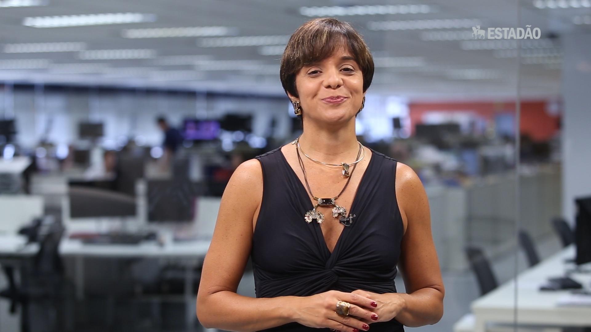 Vera Magalhães: Temer e PMDB enfrentam reveses políticos