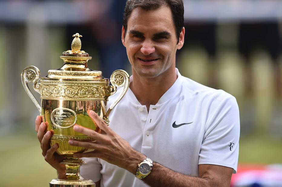 ctv-0cv-tenis-federer-wimbledon-titulo-16-07-2017-glyn-kirk-afp