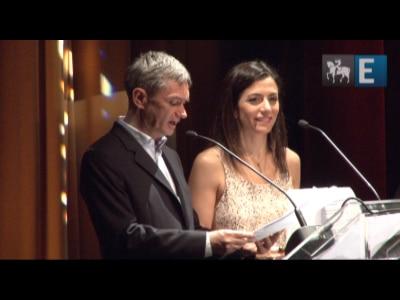 Nova diretora da Mostra fala sobre o evento sem Cakoff
