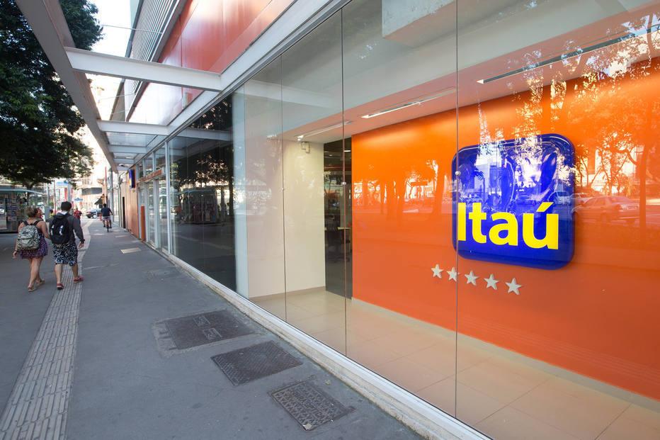 Após cinco anos, Itaú quer voltar a crescer em crédito automotivo e para PMEs