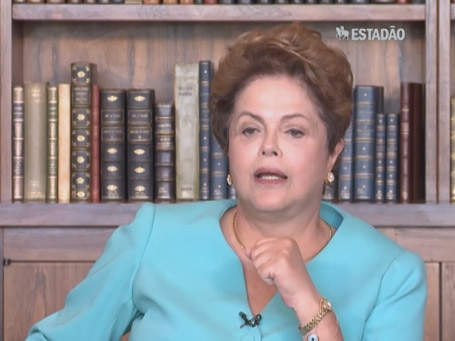 """Top economia: """"Guido Mantega não permanece em eventual segundo mandato"""""""