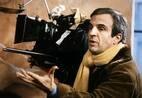O diretorfrancês François Truffaut é homenageado com exposição retrospectiva que chega ao Brasil