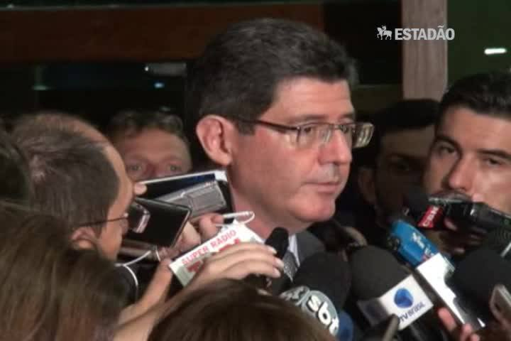 Top News: governo discute formas de financiamento de PPP