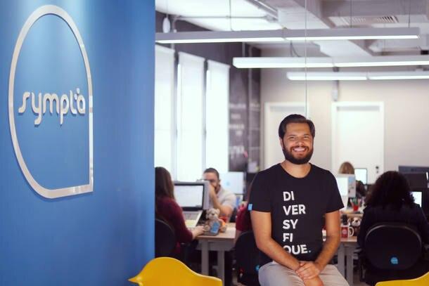9 startups de Minas Gerais para ficar de olho
