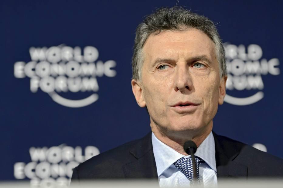 América Latina mostra que tenta superar populismo