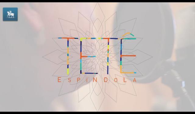 Tetê Espíndola lança novo disco