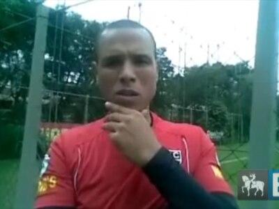 Luis Fabiano pede desculpas à torcida do São Paulo
