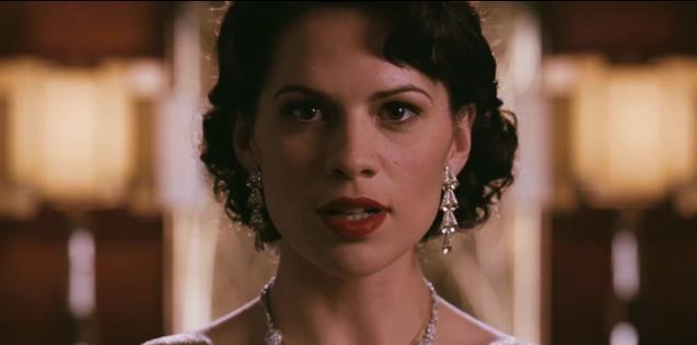 "Trailer de ""Brideshead - Desejo e Poder"""