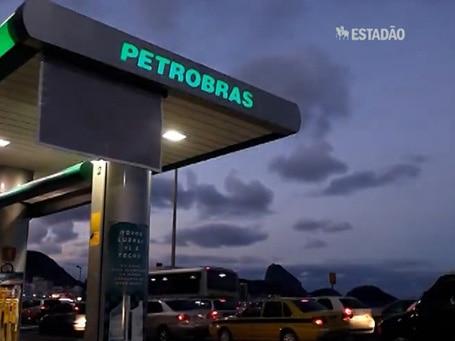 Top News: Mais três escritórios anunciam ações contra Petrobras