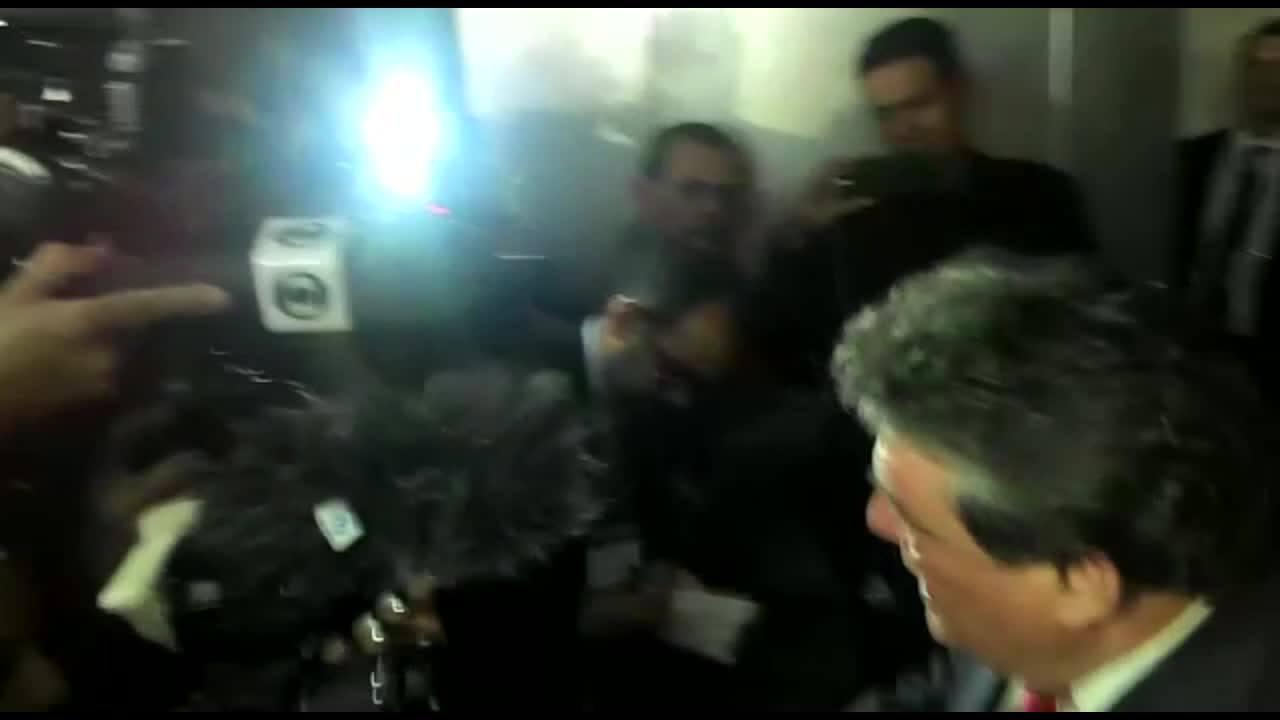 Vice-líder do governo reage à afirmação de derrota de deputado do PC do B