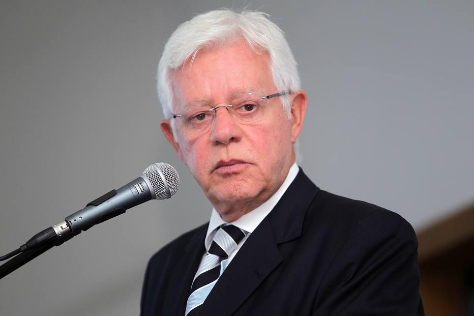 Moreira Franco diz que delação de Funaro foi 'encomenda remunerada' de Janot