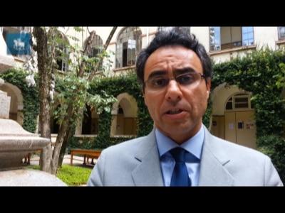 Especialista explica legislação contra perfis falsos na internet