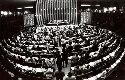 Constituição de 88 completa 25 anos