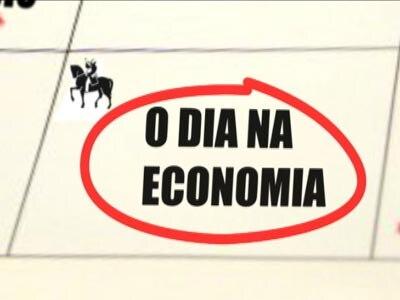 Dilma, Meirelles e caos aéreo
