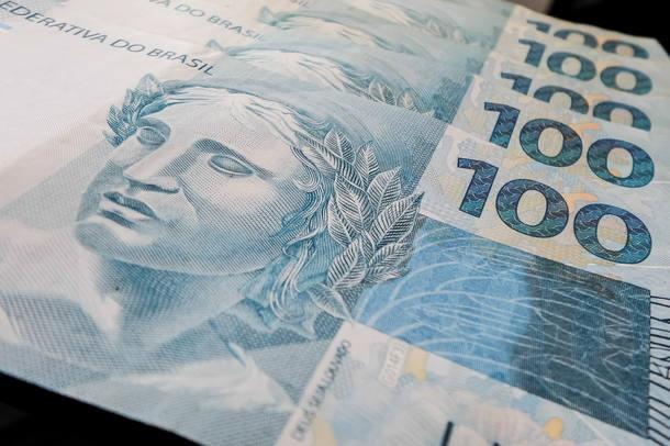dinheiro35