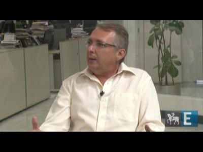 """Vespoli: PSOL não fará oposição """"esquizofrênica"""""""