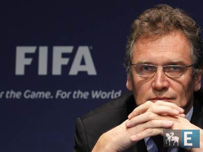 SP está fora da Copa das Confederações e sem centro de imprensa em 2014