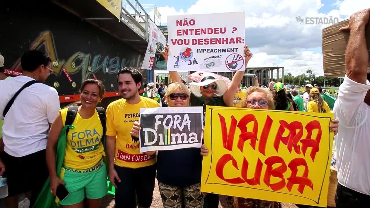 Para parceiro do ABC, 'Lula está isolado'