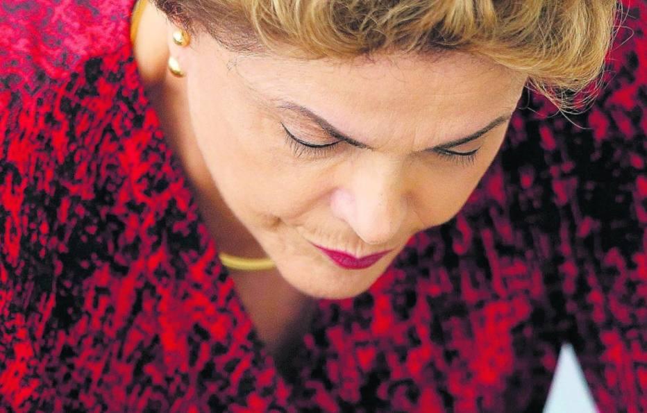Dida Sampaio | ESTADAO CONTEUDO
