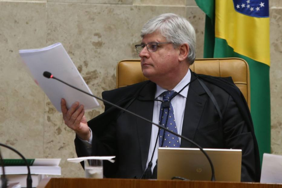André Dusek|Estadão