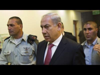 Guga Chacra: Negociação entre Israel e Palestina não levará a acordo