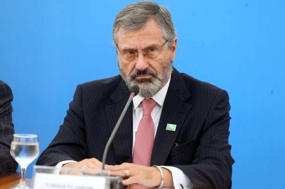 André Dusek Estadão