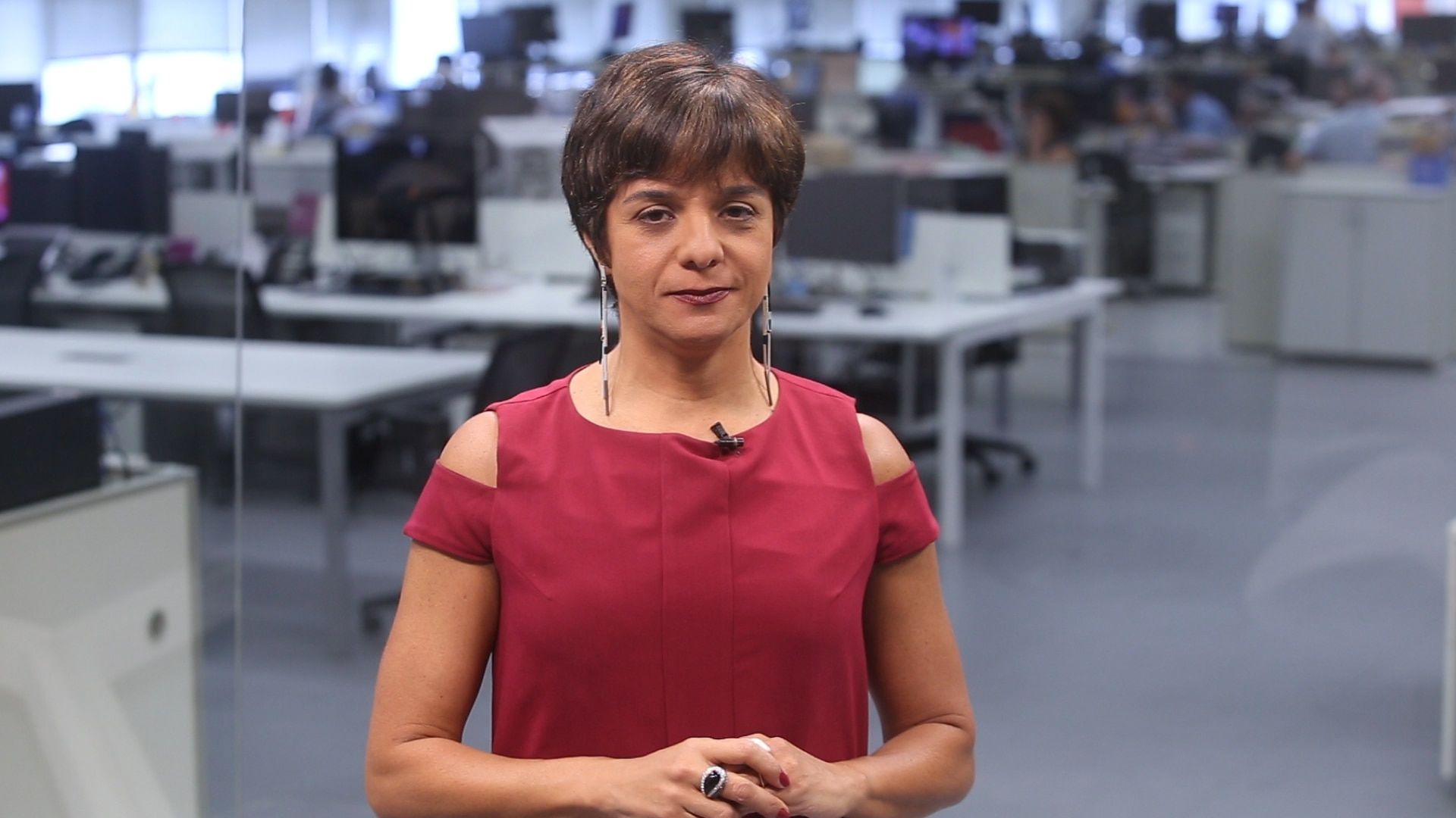 Vera Magalhães: Renan vence sozinho