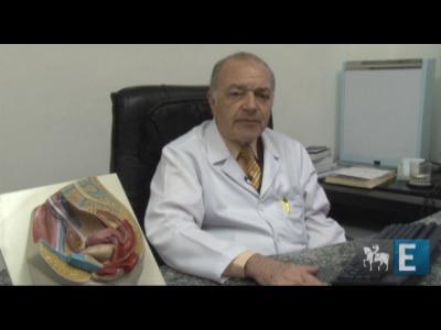Médico fala sobre as normas do CFM para aborto em caso de anencefalia