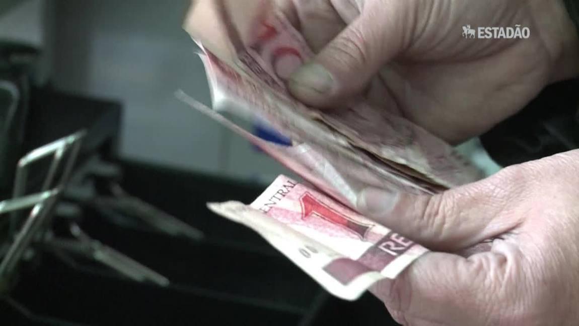 Economista elogia corte da Selic e inflação menor