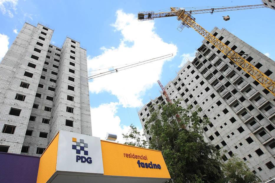 Credores aprovam plano de PDG, mas solução para clientes ainda é incerta